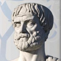 Риторика - это искусство и наука слова