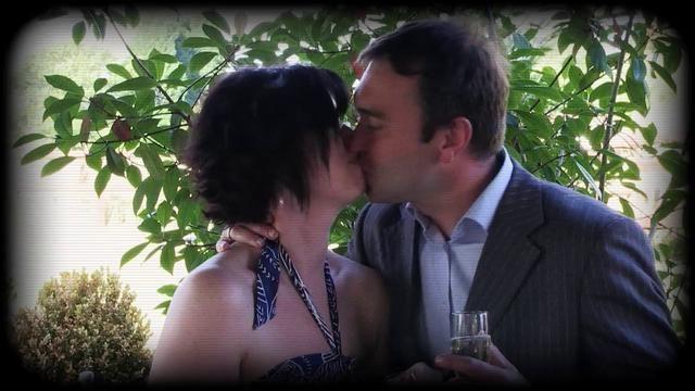 10 лет розовая свадьба поздравления