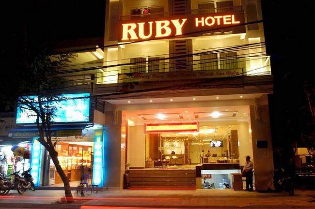 ruby hotel nha trang 3