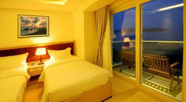 ruby nha trang hotel 3 вьетнам
