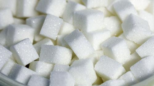 Сахар-рафинад: способы получения