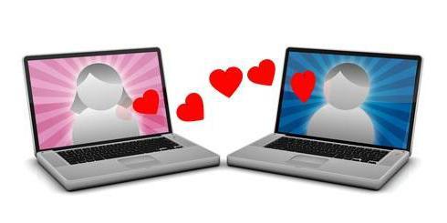 бесплатные международные сайты знакомств