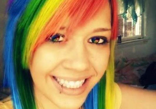 Самая хорошая краска для волос. Способы подбора