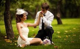 самые красивые прически на свадьбу