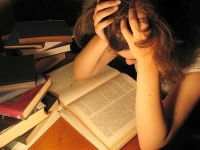 Самообразование - это двигатель прогресса и главный катализатор развития личности