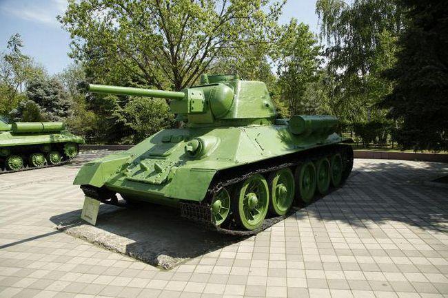 Музей коваленко краснодар