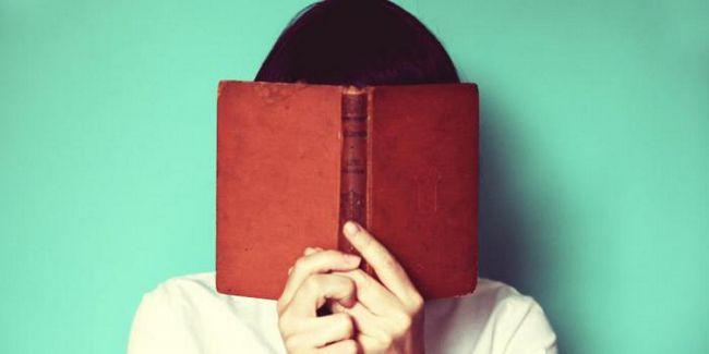Самые известные литературные мистификации, которые знает история