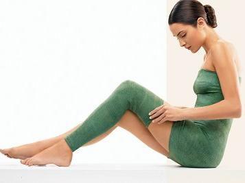 Самые популярные обертывания для похудения: отзывы и рецепты
