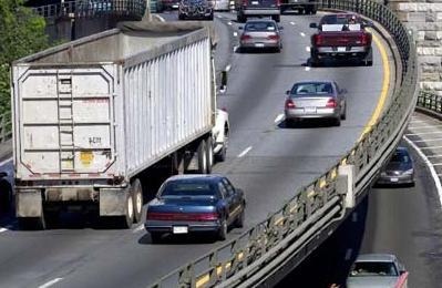 Какой самый безопасный вид транспорта