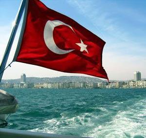 Отдых в Турции в мае: отзывы