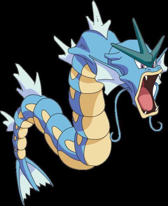 самые сильные покемоны в pokemon