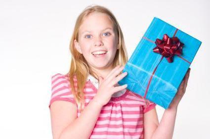 сценарий дня рождения молодой девушки