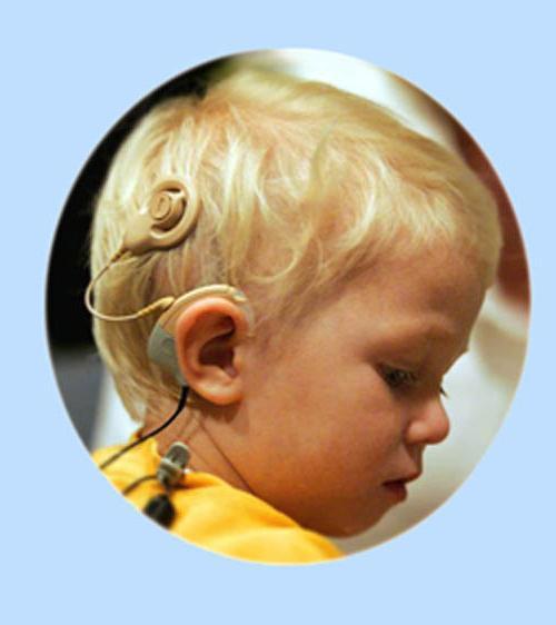 седые волосы лечение