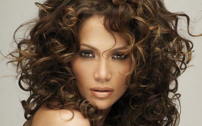 Секрет красоты: средства для укладки волос