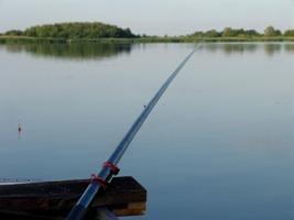 Секреты рыбалки: оснастка поплавочной удочки