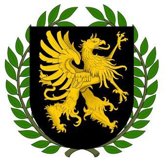 Семейные гербы как символ рода