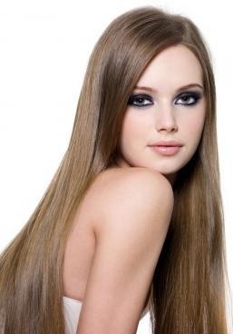 Шампунь для быстрого роста волос - решение проблемы