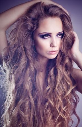лучшее средство для роста волос