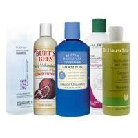 шампунь активатор роста волос отзывы