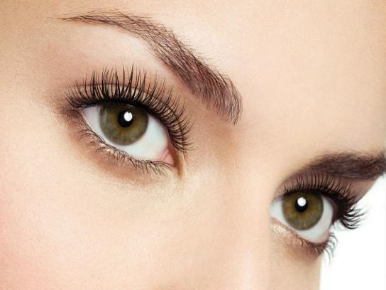 шисейдо крем вокруг глаз от морщин