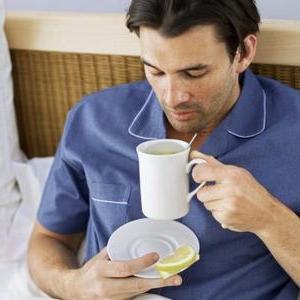 Симптоматика, причины возникновения и лечение гриппа в домашних условиях