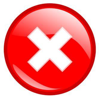 Sims 3 ошибка 12 - причины и пути решения