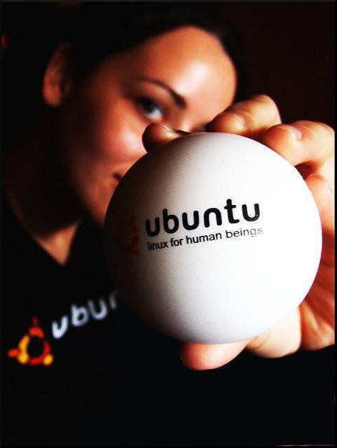 ubuntu обзор