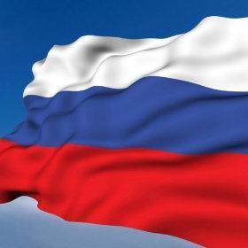 Сколько гимнов у нашей страны, и кто написал гимн россии?
