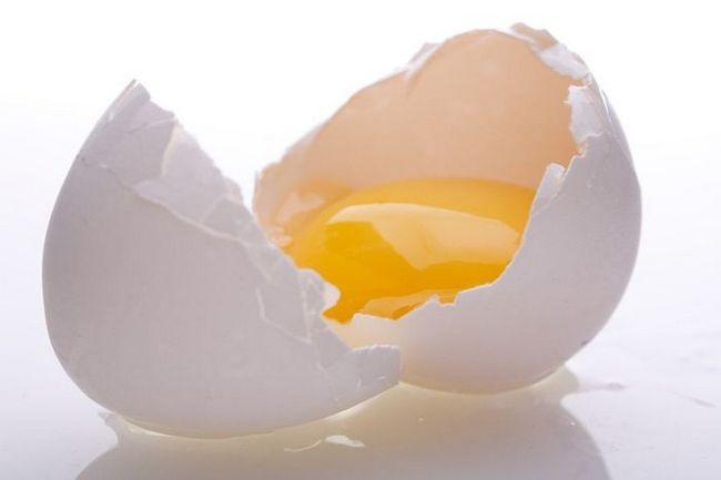Сколько нужно варить яйца: полезные факты о простом блюде
