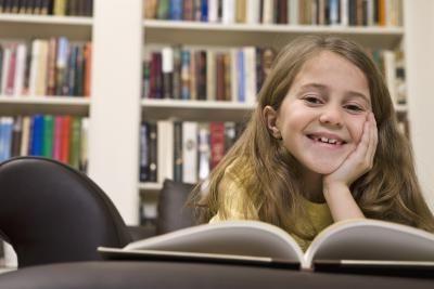 проверить скорость чтения