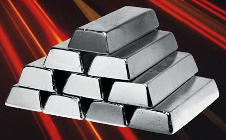 Сколько стоит грамм серебра - материальная и духовная ценность