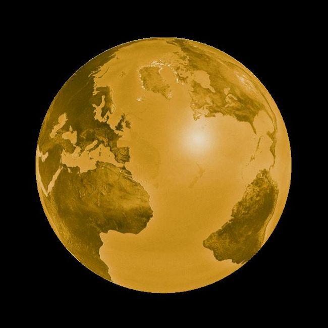 Сколько стоит грамм золота пробы 585 в наши дни?