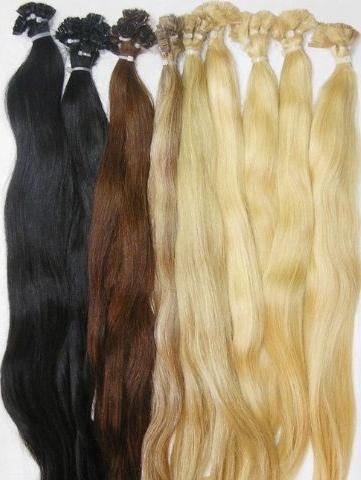 Сколько стоит нарастить волосы? Где их купить и какие выбрать?