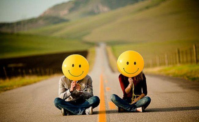 Сколько стоит счастье, или как добиться исполнения мечты