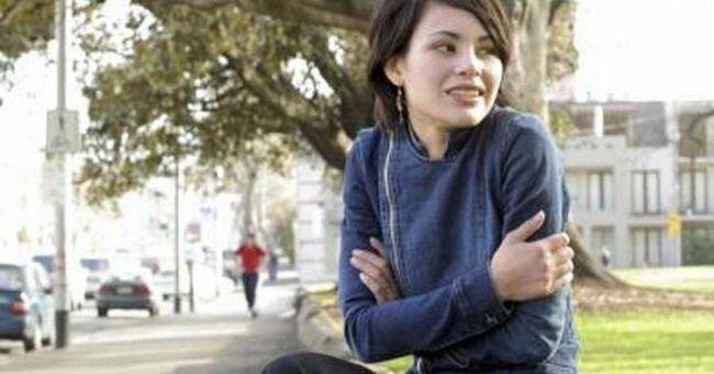 Сколько тратится калорий в состоянии спокойствия человек