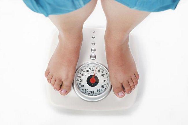 Сколько тратится калорий в состоянии спокойствия расчет