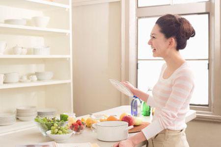 сколько тратится калорий в состоянии спокойствия примерный расчет показаелей