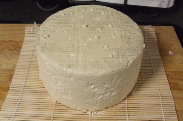 сыр творожный сливочный