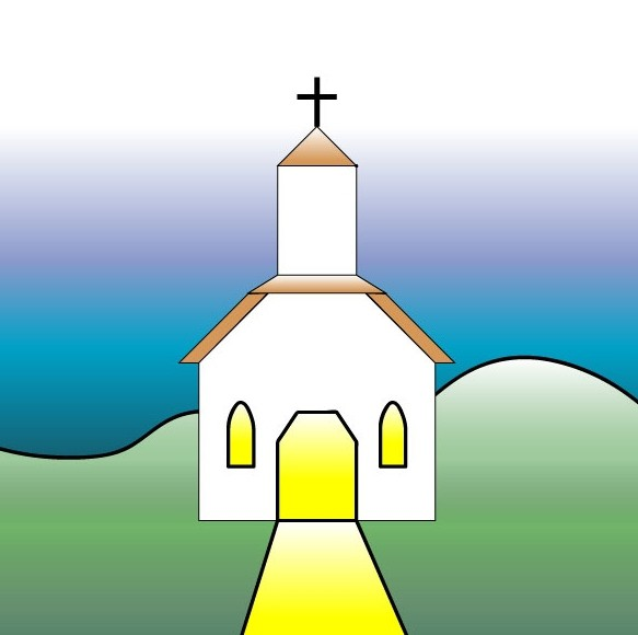 сонник церковь храм
