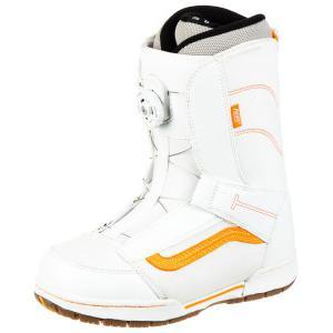 Сноубордические ботинки – не только мода