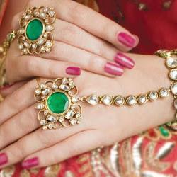 приданое невесты список