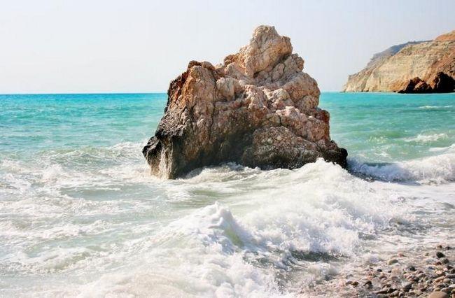 Собираемся на остров кипр: экскурсии, досуг, приятное времяпрепровождение