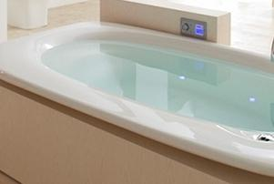 Содовая ванна – здоровье кожи и похудение