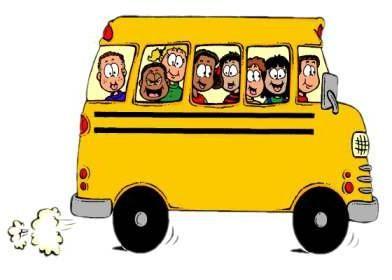 к чему снятся автобусы
