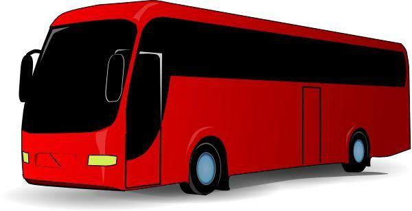сонник к чему снится автобус