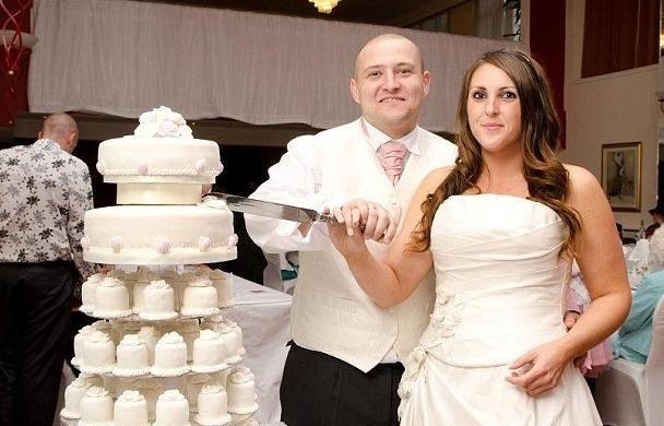 сонник видеть чужую свадьбу
