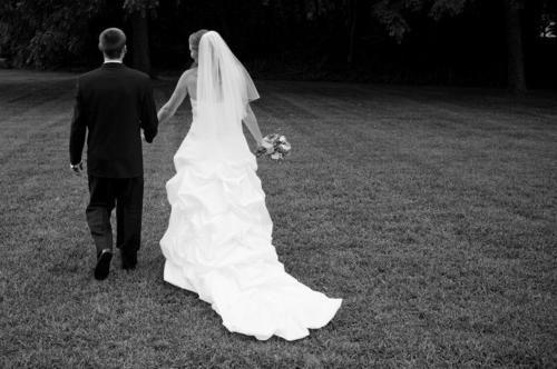 Сонник к чему снится замужество