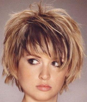 Советы, как подбирать цвет волос