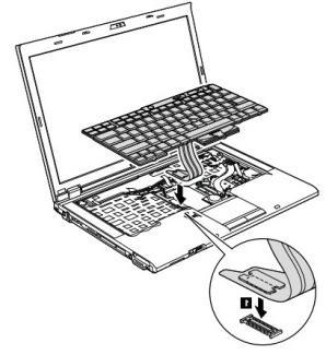 Советы о том, как отключить клавиатуру на ноутбуке