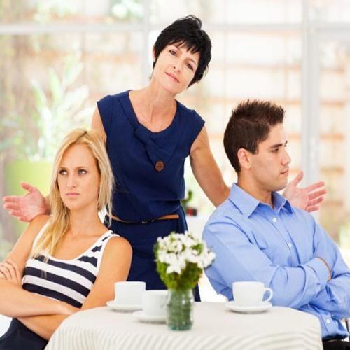 Советы психолога как вернуть мужа